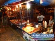 Carnavalito Paseo de los Ceibeños, carnaval de La Ceiba 2013, Honduras