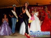Carnavalito Solares Nuevos, La Ceiba 2013