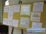 Exposicion de la historia del municipio de La Ceiba, 1877-2013