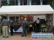 Representacion de Dole, Standard Fruit Company, La Ceiba