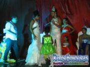 carnaval-de-tela-2016-coronacion-de-la-reina-051