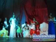 carnaval-de-tela-2016-coronacion-de-la-reina-052