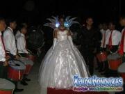 carnaval-de-tela-2016-coronacion-de-la-reina-053