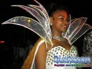 carnaval-de-tela-2016-coronacion-de-la-reina-054