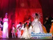 carnaval-de-tela-2016-coronacion-de-la-reina-056