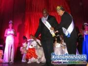 carnaval-de-tela-2016-coronacion-de-la-reina-057