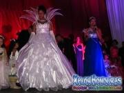 carnaval-de-tela-2016-coronacion-de-la-reina-060