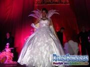 carnaval-de-tela-2016-coronacion-de-la-reina-061