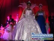 carnaval-de-tela-2016-coronacion-de-la-reina-063