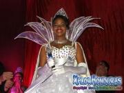 carnaval-de-tela-2016-coronacion-de-la-reina-064