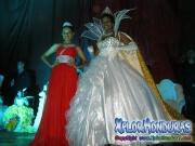 carnaval-de-tela-2016-coronacion-de-la-reina-065