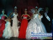 carnaval-de-tela-2016-coronacion-de-la-reina-066