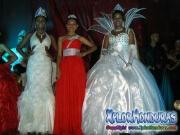 carnaval-de-tela-2016-coronacion-de-la-reina-067