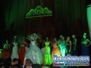 carnaval-de-tela-2016-coronacion-de-la-reina-068