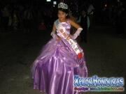 carnaval-de-tela-2016-coronacion-de-la-reina-004