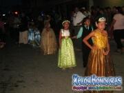 carnaval-de-tela-2016-coronacion-de-la-reina-005