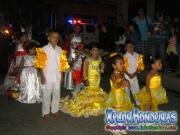 carnaval-de-tela-2016-coronacion-de-la-reina-006