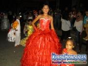 carnaval-de-tela-2016-coronacion-de-la-reina-011