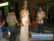 carnaval-de-tela-2016-coronacion-de-la-reina-017