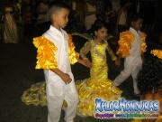 carnaval-de-tela-2016-coronacion-de-la-reina-021