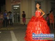 carnaval-de-tela-2016-coronacion-de-la-reina-023