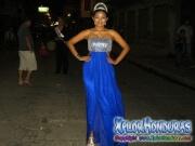 carnaval-de-tela-2016-coronacion-de-la-reina-029