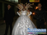 carnaval-de-tela-2016-coronacion-de-la-reina-032
