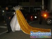 carnaval-de-tela-2016-coronacion-de-la-reina-034