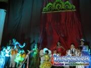 carnaval-de-tela-2016-coronacion-de-la-reina-037