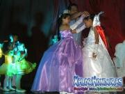 carnaval-de-tela-2016-coronacion-de-la-reina-039
