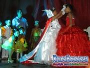 carnaval-de-tela-2016-coronacion-de-la-reina-040