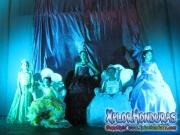 carnaval-de-tela-2016-coronacion-de-la-reina-042