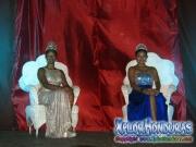 carnaval-de-tela-2016-coronacion-de-la-reina-045