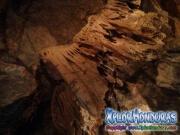 cuevas-de-taulabe-honduras-turismo-01