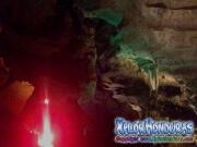 cuevas-de-taulabe-honduras-turismo-06