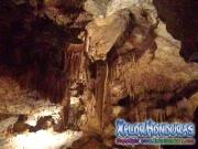 cuevas-de-taulabe-honduras-turismo-07