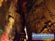cuevas-de-taulabe-honduras-turismo-09