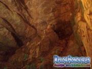 cuevas-de-taulabe-honduras-turismo-10