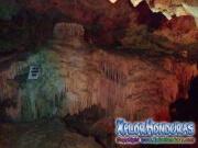 cuevas-de-taulabe-honduras-turismo-11