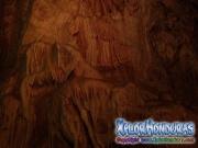 cuevas-de-taulabe-honduras-turismo-12
