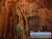 cuevas-de-taulabe-honduras-turismo-13