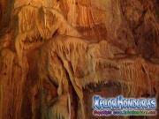 cuevas-de-taulabe-honduras-turismo-14