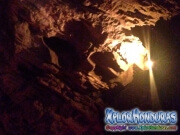 cuevas-de-taulabe-honduras-turismo-15