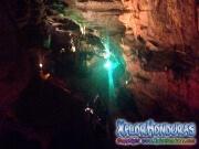 cuevas-de-taulabe-honduras-turismo-16