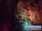 cuevas-de-taulabe-honduras-turismo-18