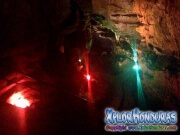 cuevas-de-taulabe-honduras-turismo-25