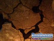 cuevas-de-taulabe-honduras-turismo-26