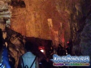 cuevas-de-taulabe-honduras-turismo-27