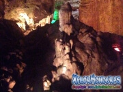 cuevas-de-taulabe-honduras-turismo-28