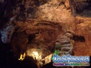 cuevas-de-taulabe-honduras-turismo-29